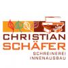 schreinerei_schaefer.png
