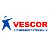 vescor.png